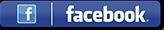 Vsignフェイスブック